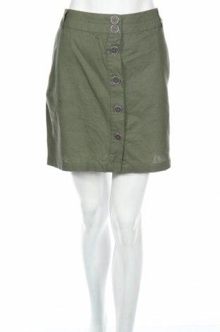 Пола Esmara, Размер L, Цвят Зелен, Цена 5,33лв.