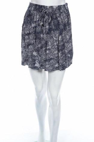 Φούστα Just Jeans, Μέγεθος S, Χρώμα Μπλέ, Τιμή 3,43€