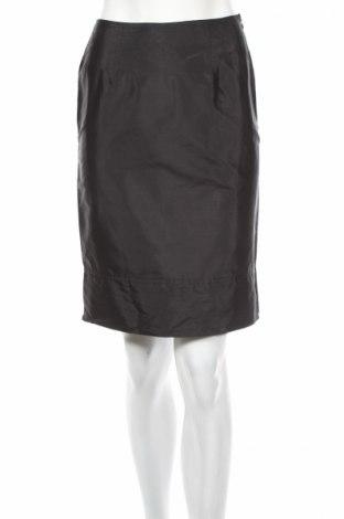 Пола Yazoo, Размер XS, Цвят Черен, Цена 4,64лв.