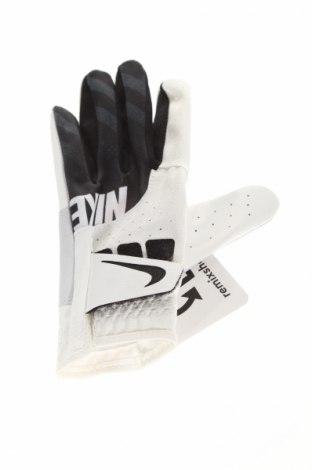 Ръкавици Nike