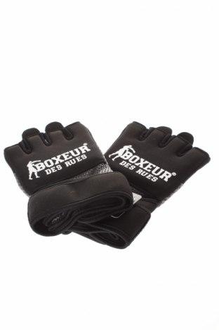 Ръкавици за бокс Boxeur Des Rues
