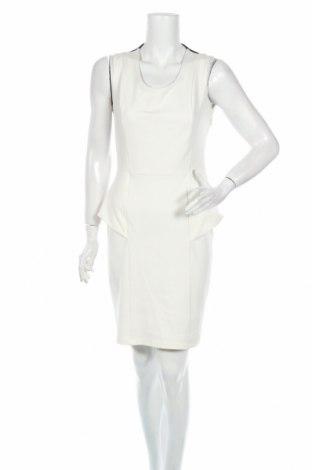 Φόρεμα Apart, Μέγεθος M, Χρώμα Λευκό, 95% πολυεστέρας, 5% ελαστάνη, Τιμή 24,28€