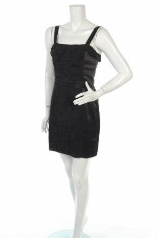 Φόρεμα Lipsy London, Μέγεθος M, Χρώμα Μαύρο, Πολυεστέρας, Τιμή 3,92€