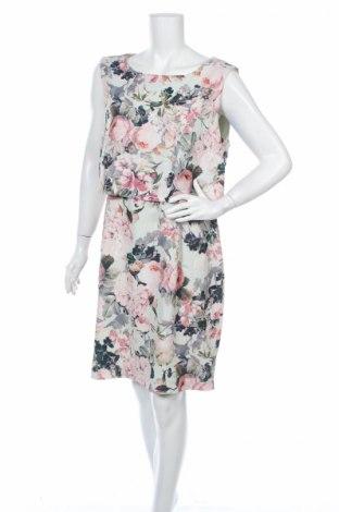 Φόρεμα Phase Eight, Μέγεθος XL, Χρώμα Πολύχρωμο, 97% πολυεστέρας, 3% ελαστάνη, Τιμή 25,01€