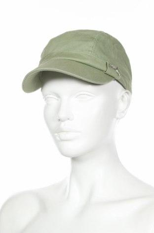 Čiapka  PUMA, Farba Zelená, Cena  11,22€