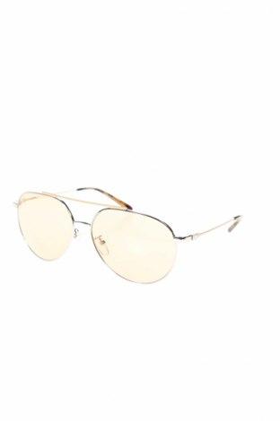 Sluneční brýle   Michael Kors, Barva Stříbrná, Cena  2220,00Kč