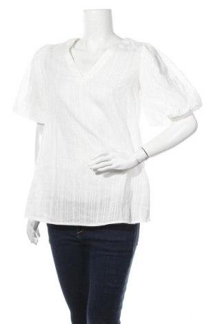 Μπλούζα εγκυμοσύνης Mamalicious, Μέγεθος S, Χρώμα Λευκό, Βαμβάκι, Τιμή 16,08€