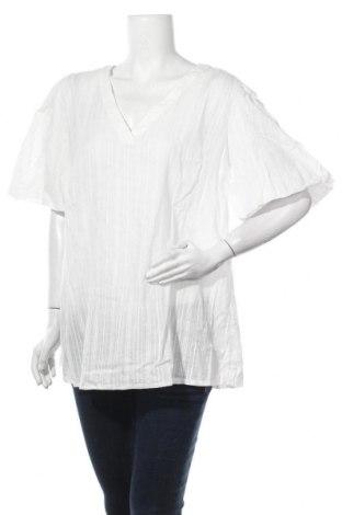Μπλούζα εγκυμοσύνης Mamalicious, Μέγεθος XL, Χρώμα Λευκό, Βαμβάκι, Τιμή 16,08€