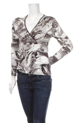 Γυναικεία μπλούζα Betty Barclay, Μέγεθος L, Χρώμα Πολύχρωμο, 95% βισκόζη, 5% ελαστάνη, Τιμή 20,78€