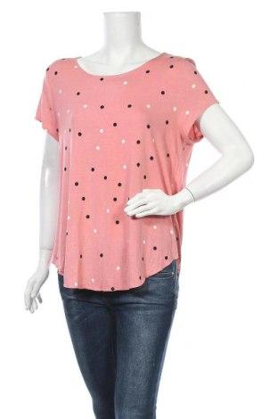 Γυναικεία μπλούζα Alfani, Μέγεθος XL, Χρώμα Ρόζ , 96% βισκόζη, 4% ελαστάνη, Τιμή 11,69€