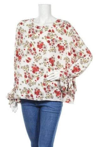Дамска блуза Alice & You, Размер XXL, Цвят Многоцветен, Полиестер, Цена 19,79лв.