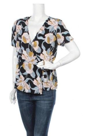 Γυναικεία μπλούζα Anko, Μέγεθος XL, Χρώμα Πολύχρωμο, Βισκόζη, Τιμή 11,04€