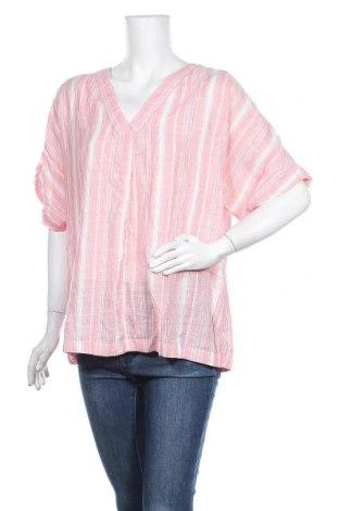 Γυναικεία μπλούζα Anko, Μέγεθος XXL, Χρώμα Ρόζ , Βαμβάκι, Τιμή 11,69€
