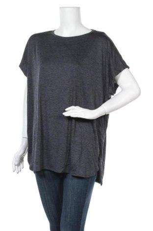 Γυναικεία μπλούζα Anko, Μέγεθος XXL, Χρώμα Γκρί, Πολυεστέρας, Τιμή 9,87€
