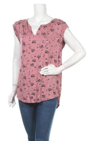 Γυναικεία μπλούζα Anko, Μέγεθος XL, Χρώμα Ρόζ , 95% βισκόζη, 5% ελαστάνη, Τιμή 11,11€