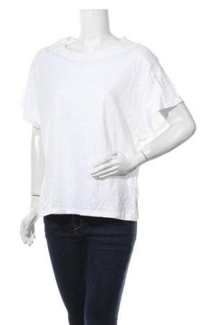 Γυναικεία μπλούζα Anko, Μέγεθος XL, Χρώμα Λευκό, Βαμβάκι, Τιμή 11,69€