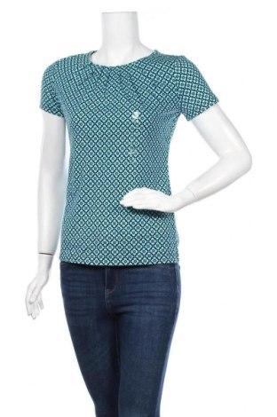 Γυναικεία μπλούζα Ann Taylor, Μέγεθος S, Χρώμα Μπλέ, Βαμβάκι, Τιμή 16,95€