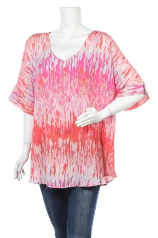 Γυναικεία μπλούζα Autograph, Μέγεθος XL, Χρώμα Πολύχρωμο, Πολυεστέρας, Τιμή 4,32€