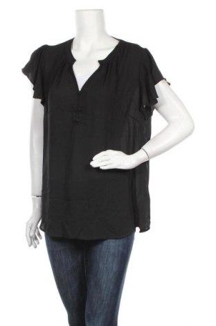 Γυναικεία μπλούζα B Collection, Μέγεθος XXL, Χρώμα Μαύρο, Πολυεστέρας, Τιμή 10,49€