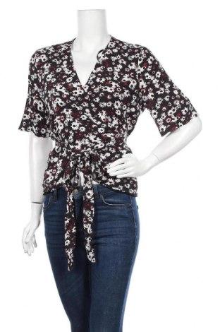 Γυναικεία μπλούζα Bardot, Μέγεθος L, Χρώμα Πολύχρωμο, Βισκόζη, Τιμή 11,72€
