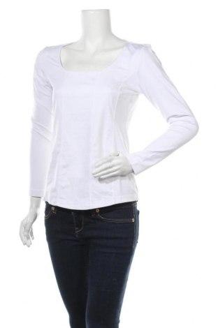 Γυναικεία μπλούζα Best Connections, Μέγεθος M, Χρώμα Λευκό, Τιμή 5,36€