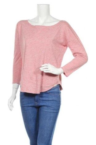 Γυναικεία μπλούζα Burton, Μέγεθος S, Χρώμα Ρόζ , Βαμβάκι, Τιμή 20,78€