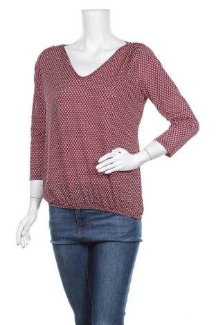 Γυναικεία μπλούζα Cache Cache, Μέγεθος M, Χρώμα Κόκκινο, Τιμή 6,07€