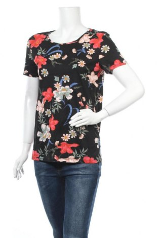 Γυναικεία μπλούζα Calliope, Μέγεθος XL, Χρώμα Πολύχρωμο, Βαμβάκι, Τιμή 5,85€