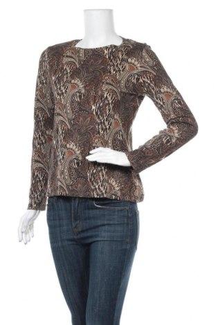 Дамска блуза Charter Club, Размер S, Цвят Многоцветен, Памук, Цена 3,00лв.