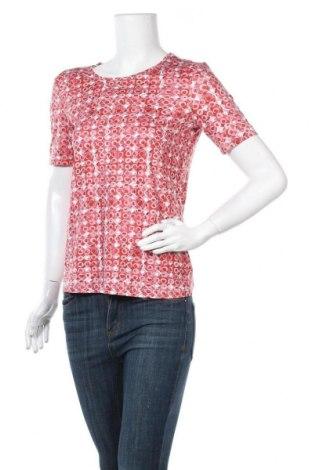 Γυναικεία μπλούζα Christian Berg, Μέγεθος S, Χρώμα Ρόζ , 50% πολυεστέρας, 40% πολυαμίδη, 10% ελαστάνη, Τιμή 11,04€