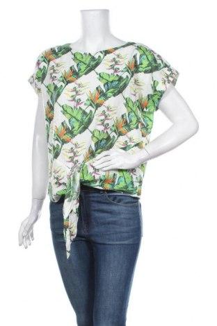 Дамска блуза Christian Berg, Размер M, Цвят Бял, Цена 29,25лв.