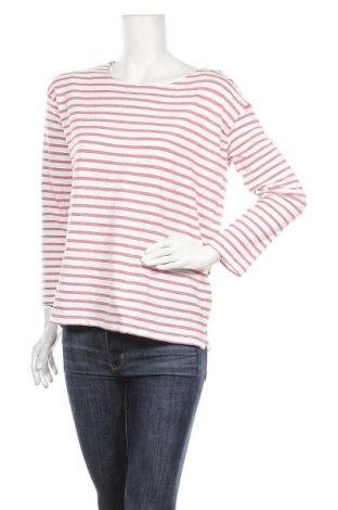 Дамска блуза Cool Code, Размер M, Цвят Бял, 95% вискоза, 5% еластан, Цена 18,74лв.