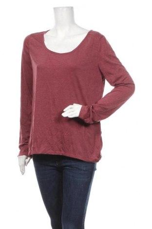Γυναικεία μπλούζα Cotton On, Μέγεθος XL, Χρώμα Κόκκινο, 73% πολυεστέρας, 22% lyocell, 5% ελαστάνη, Τιμή 13,64€