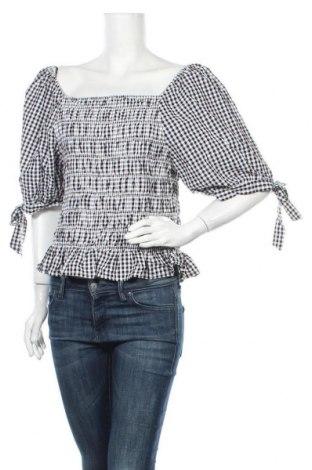 Γυναικεία μπλούζα Cotton On, Μέγεθος XXL, Χρώμα Λευκό, Βαμβάκι, Τιμή 28,39€