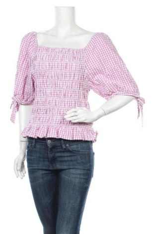 Γυναικεία μπλούζα Cotton On, Μέγεθος XXL, Χρώμα Ρόζ , Βαμβάκι, Τιμή 25,92€