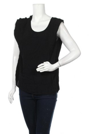 Γυναικεία μπλούζα Cotton On, Μέγεθος M, Χρώμα Μαύρο, Βισκόζη, Τιμή 8,64€