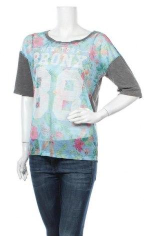 Γυναικεία μπλούζα G:21, Μέγεθος L, Χρώμα Πολύχρωμο, Τιμή 9,26€