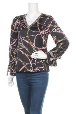Γυναικεία μπλούζα Heine, Μέγεθος XS, Χρώμα Πολύχρωμο, Πολυεστέρας, Τιμή 14,23€