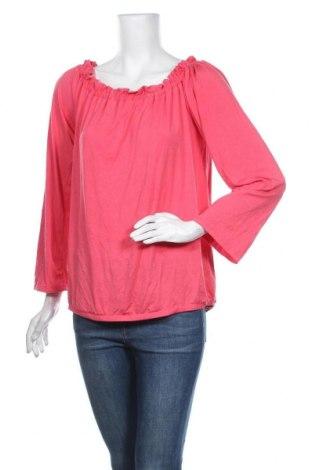Γυναικεία μπλούζα INC International Concepts, Μέγεθος L, Χρώμα Ρόζ , 92% βισκόζη, 8% ελαστάνη, Τιμή 23,45€