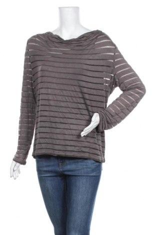 Γυναικεία μπλούζα INC International Concepts, Μέγεθος XL, Χρώμα Πράσινο, 90% πολυαμίδη, 5% πολυεστέρας, 5% ελαστάνη, Τιμή 12,34€
