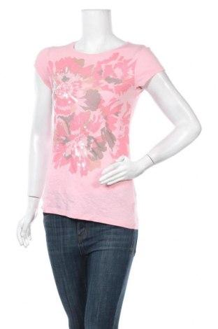Γυναικεία μπλούζα INC International Concepts, Μέγεθος S, Χρώμα Ρόζ , 60% βαμβάκι, 40% βισκόζη, Τιμή 15,46€