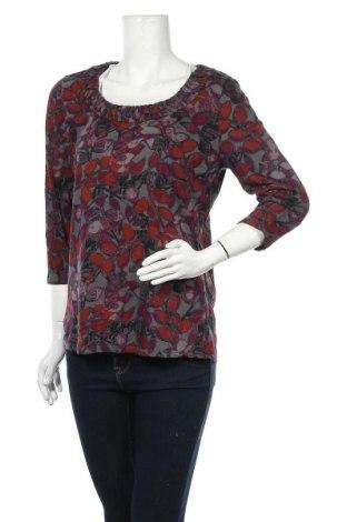 Γυναικεία μπλούζα J.Jill, Μέγεθος L, Χρώμα Πολύχρωμο, 60% βαμβάκι, 40% μοντάλ, Τιμή 6,07€