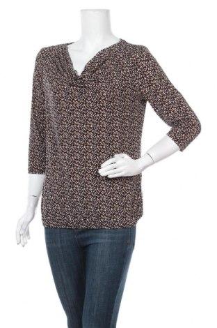 Γυναικεία μπλούζα Jbc, Μέγεθος M, Χρώμα Πολύχρωμο, 95% πολυεστέρας, 5% ελαστάνη, Τιμή 9,35€