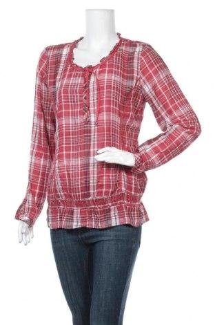 Γυναικεία μπλούζα Kenny S., Μέγεθος M, Χρώμα Πολύχρωμο, Βαμβάκι, Τιμή 8,64€
