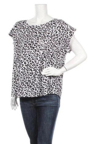 Γυναικεία μπλούζα Khoko, Μέγεθος XL, Χρώμα Πολύχρωμο, Βαμβάκι, Τιμή 9,25€