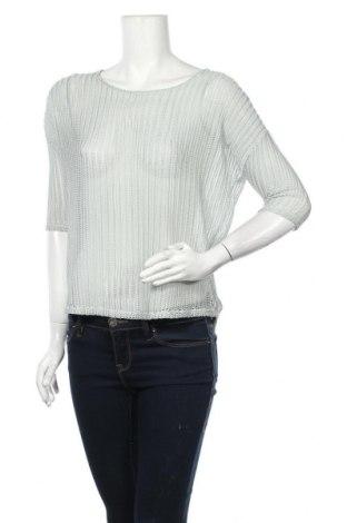 Дамска блуза Maddison, Размер M, Цвят Зелен, Цена 17,85лв.