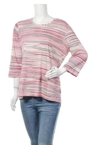Γυναικεία μπλούζα Malva, Μέγεθος L, Χρώμα Ρόζ , Βαμβάκι, Τιμή 5,52€