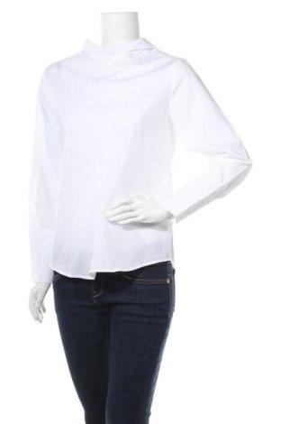 Γυναικεία μπλούζα Mexx, Μέγεθος M, Χρώμα Λευκό, Βαμβάκι, Τιμή 20,65€