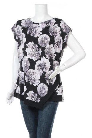 Γυναικεία μπλούζα Millers, Μέγεθος XL, Χρώμα Πολύχρωμο, 95% πολυεστέρας, 5% ελαστάνη, Τιμή 10,39€