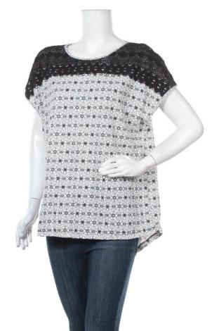 Γυναικεία μπλούζα Millers, Μέγεθος XXL, Χρώμα Λευκό, Βαμβάκι, Τιμή 20,13€